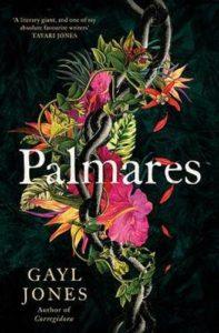 Palmares book cover