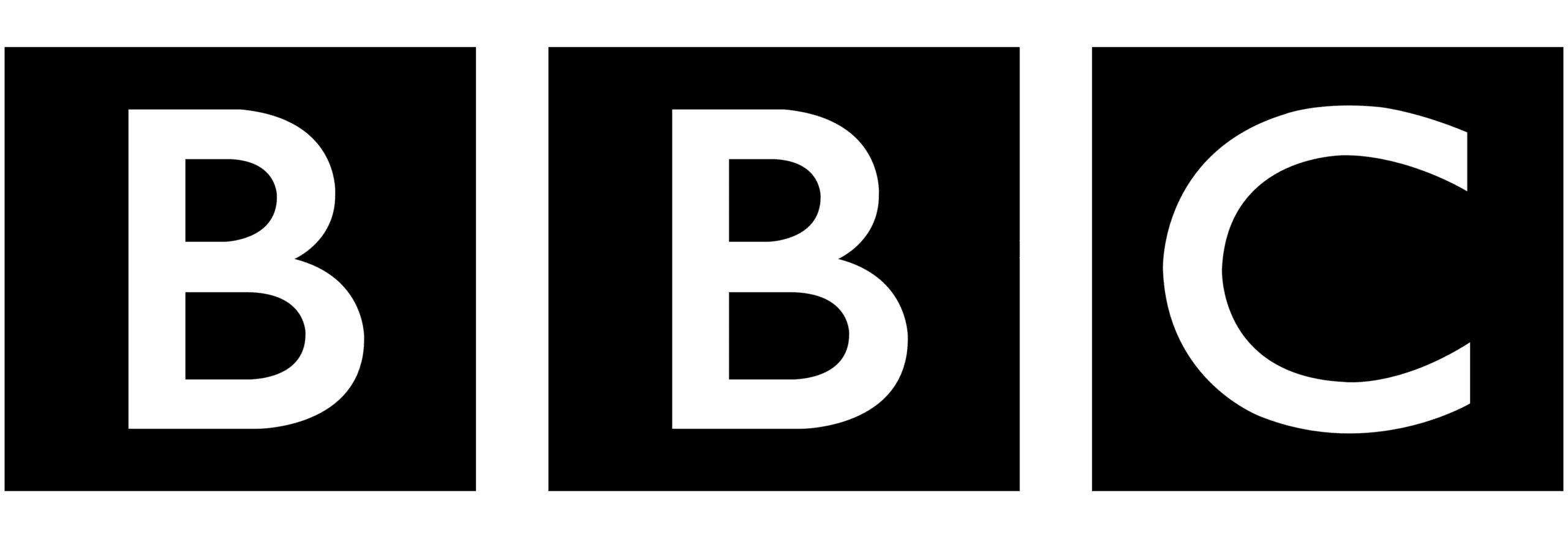 BBC logo crop
